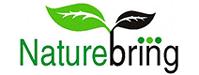 NatureBring