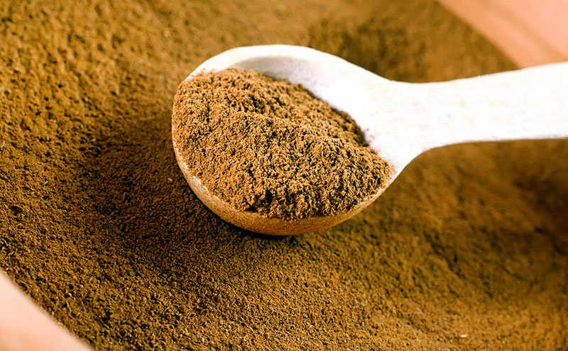 How to get rid of ants in your garden i using 7 natural ways use cinnamon to get rid of ants ccuart Gallery