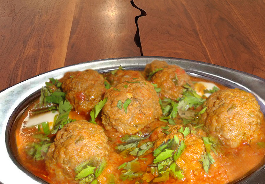 Malai Kofta recipe | How to make Malai Kofta gravy masala