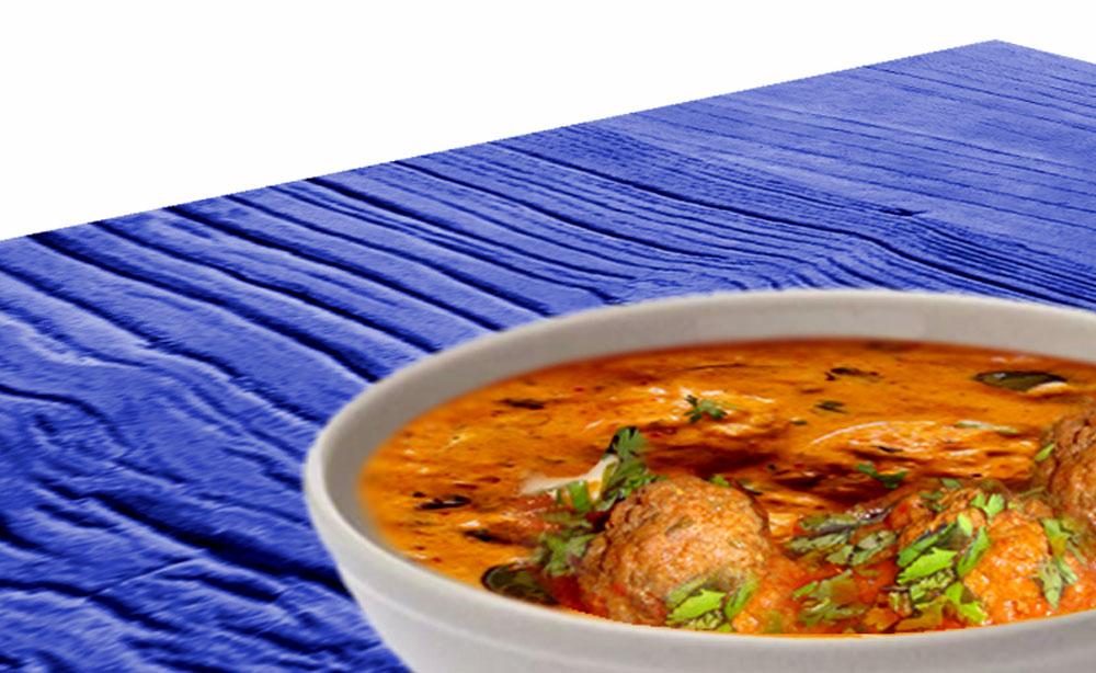 How to make Mushroom Tikka | Mushroom Tikka Masala recipe | North Indian recipe