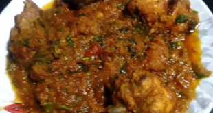 Chicken masala  Recipe | How to make Chicken masala