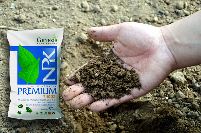 NPK Fertilizers | Uses of NPK Fertilizer | Organic Fertilizer